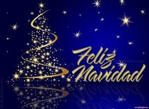 feliz-navidad1