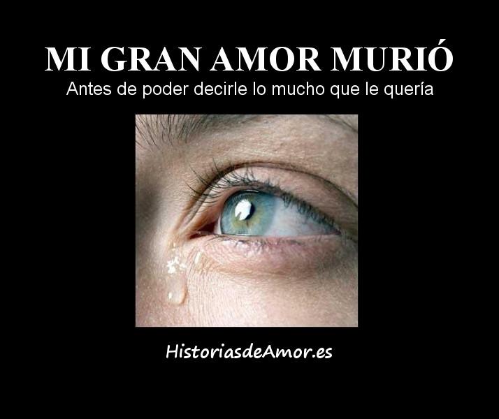 Imagenes De Amor Tristes Para Llorar Fotos De Amor Imagenes De Amor