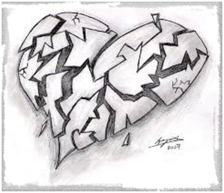 Fotos De Amor Triste Para Dibujar Fotos De Amor Imagenes De Amor