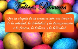 Felices-Pascuas-Frases