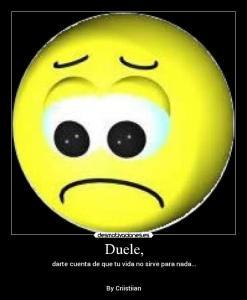 carita_muy_triste