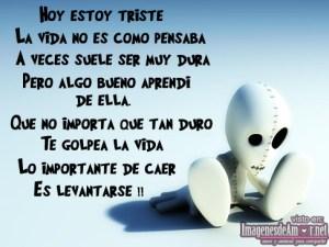 Hoy_estoy_Triste