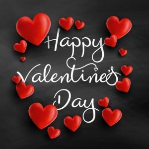 fondo-para-san-valentin-con-corazones-3