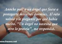 frases-amor-cortas