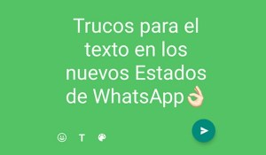 whatsapp-estados-texto-trucos