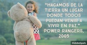 Power_Rangers