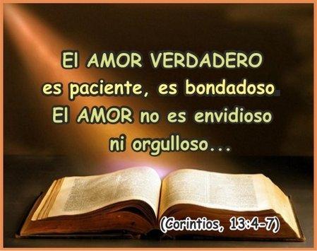 Frases Bíblicas Fotos De Amor Imagenes De Amor