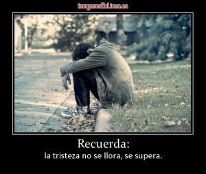 42041_recuerda__th