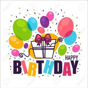 Mensajes de cumpleaños por whatsapp