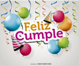 83b04f655fa6332641c6671c436575ef-feliz-cumple-card