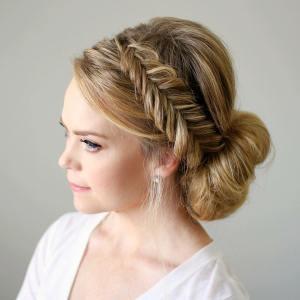 20-ideas-de-peinados-recogidos-7