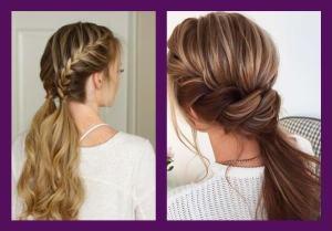 peinados-faciles-informal