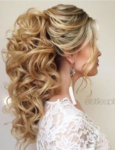 Awesome-Wedding-Day-Hairstyles-For-Long-Hair-27-About-Remodel-wedding-hairstyle-by-estherkinder-with-Wedding-Day-Hairstyles-For-Long-Hair