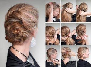 Peinados-para-fiestas-13
