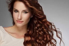 Botox para el cabello desventajas