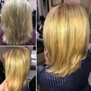 resultados-del-botox-para-el-pelo