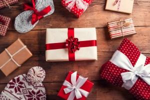 best gift christmas