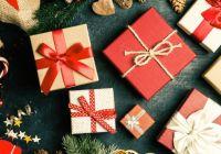 regalos_navidad.jpg_1913337537