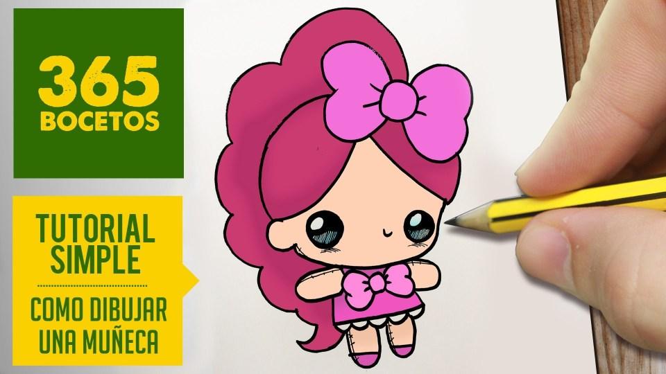 Dibujos Animados Para Colorear De Animales Tiernos O Dibujar