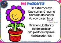 Poesías-infantiles-de-la-primavera-8sdfsdfs