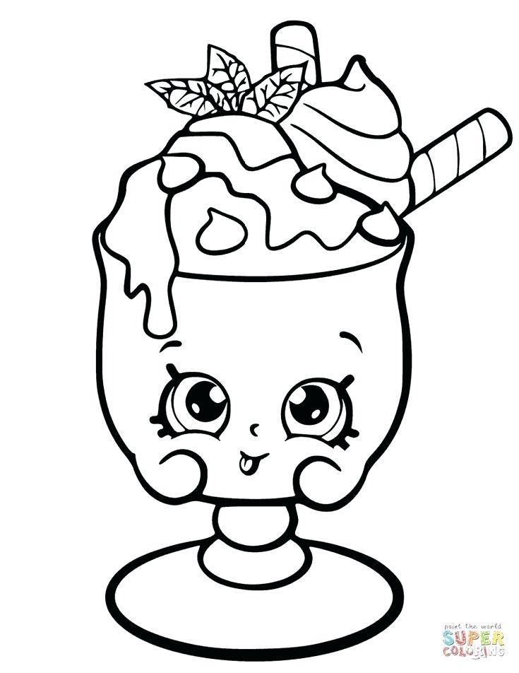 Cupcakes Para Colorear Para Cupcakes Cupcakes Para Colorear