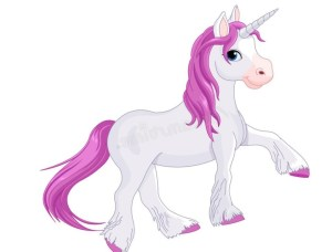 imagenes-de-unicornios-fondos-fiesta-ideas_023
