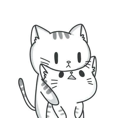 Dibujos De Animales Kawaii Para Colorear E Imprimir Fotos De Amor