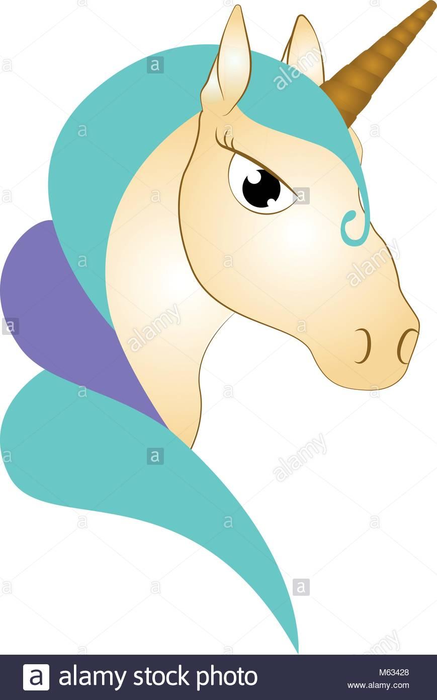 Ver más ideas sobre dibujos de unicornios, fotos de unicornios, unicornio. Dibujos de unicornios fáciles y bonitos - Fotos de amor