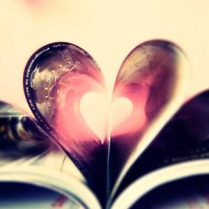 imagenes bonitas de dibujos de amor