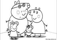 drawing-peppa-pig-1