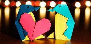 figuras-de-amor-de-papel