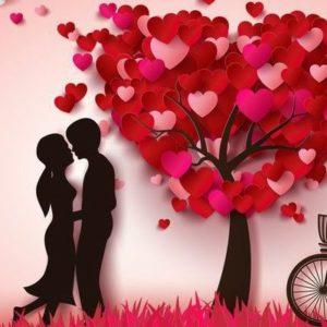 imagenes-de-amor-y-amistad