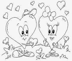 dibujos fáciles en blanco y negro