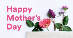 happy-mothers-day-760x400