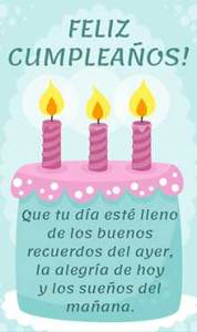 cumple_ayeryhoy_th