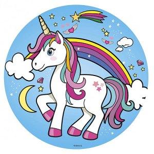 oblea-tartas-unicornios-dekora