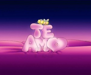 te-amo_animalitos_morado