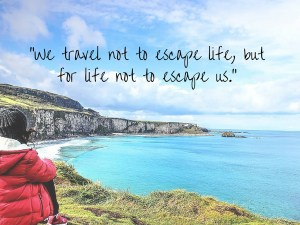 travel-quotes-images