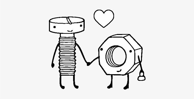 Dibujos Faciles Tumblr Pequenos Fotos De Amor Imagenes De Amor