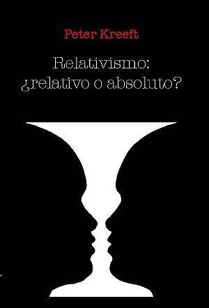 https://i1.wp.com/www.diarioya.es/store/relativismo.jpg