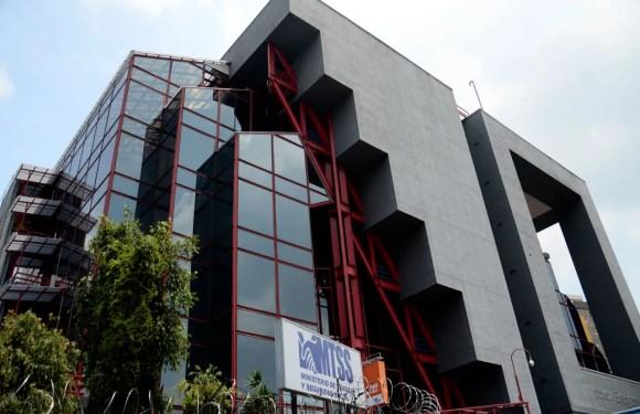 Juzgado de San José inicia trámite de solicitud para declarar ilegal huelga en Japdeva