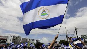 Nicaragua señala sectores de EE.UU. de financiar el terrorismo en crisis y protestas