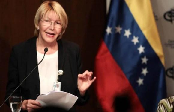 Ortega Díaz: «Hay muchos deseos de sacar y de hasta matar a Maduro»