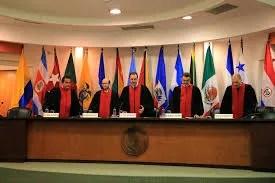 Corte IDH ordena al Estado de Nicaragua medidas cautelares de proteccion a Defensores de Derechos Humanos.