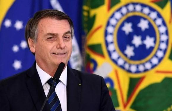 Jair Bolsonaro ha defendido el trabajo infantil, el que aparta a los niños de los estudios y que es considerado un crimen contra los derechos de la infancia