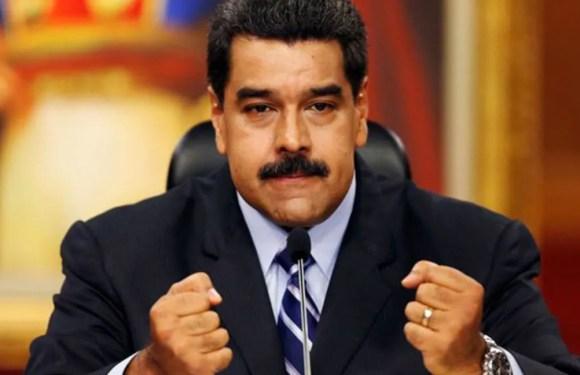 Triunfo opositor: Maduro está obligado a incorporar a sus diputados a la AN