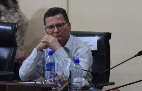 Gobierno inicia este miércoles gira por los seis cantones de Limón