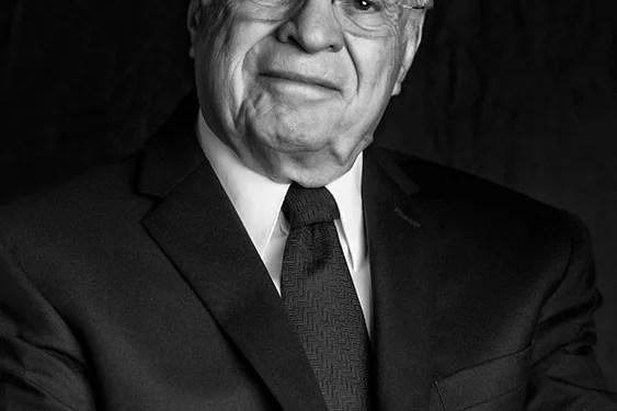 Miguel Angel Rodríguez: El ajuste fiscal depende de las acciones de los gobernantes