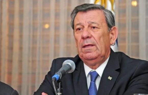 Uruguay desmiente que no haya votado la resolución de DDHH sobre Venezuela
