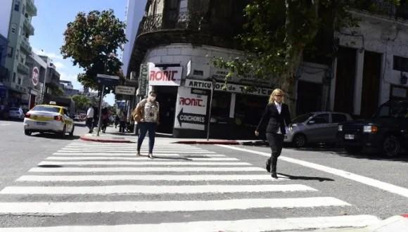 Uruguay crea una aplicación con alertas de exposición al Covid-19